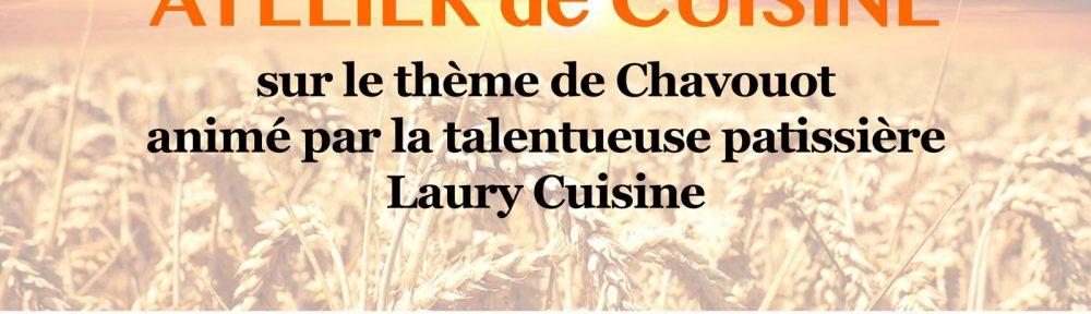 acjbb sud atelier cuisine chavouot 5777