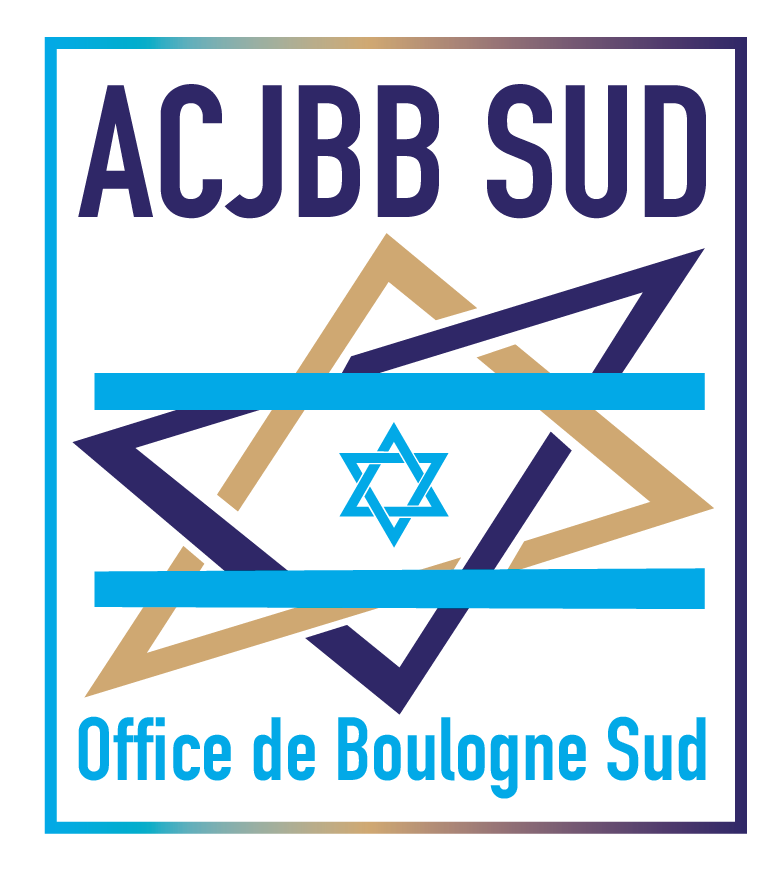 Synagogue ACJBB Boulogne Sud